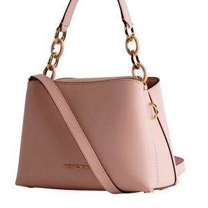Michael Kors Small Portia